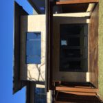 acid-stained-concrete-patio-dallas-tx-2