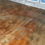 acid-stained-concrete-patio-dallas-tx-4