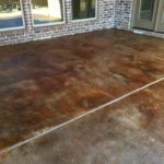 acid-stained-concrete-patio-dallas-tx-4-2