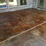 acid-stained-concrete-patio-dallas-tx-4-2