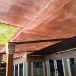 acid-stained-concrete-patio-dallas-tx-5