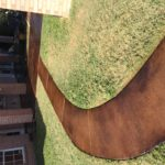 acid-stained-concrete-patio-midlothian-tx-5