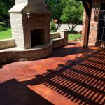 cola-stained-concrete-patio-texas