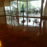 micro-finish-overlay-stained-concrete-mckinney-tx-5