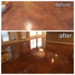 stained-concrete-repair-dallas-tx