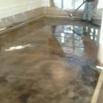 acid-stain-micro-finish-lewisville-tx1