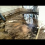 acid-stain-micro-finish-lewisville-tx2