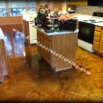 acid-stained-decorative-concrete-frisco-tx-18