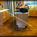 acid-stained-decorative-concrete-frisco-tx-19