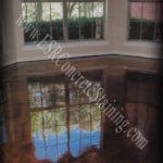 acid-stained-epoxy-floor-dallas-tx