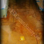 acid-stained-micro-finish-floor