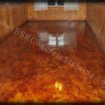 antique-brown-microfinish-acid-stain