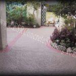 concrete-resurface-spray-texture