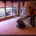 concrete-resurfacing-frisco