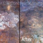decorative-concrete-acid-stain-repair-before-after