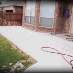 decorative-concrete-patio-before