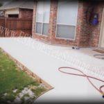 decorative-concrete-patio-before