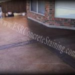 decorative-concrete-patio-stamped-overlay