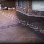 decorative-concrete-patio-stamped-overlay
