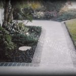 decorative-concrete-resurface