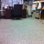 epoxy-garage-floor-coating-dallas-15