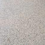 Garage Epoxy Chip Flooring