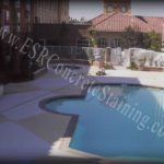 hotel-pool-resurface