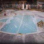 hotel-pool-resurface-before