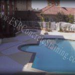 hotel-pool-resurface-small