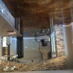 new-construction-concrete-staining-dallas-tx-13