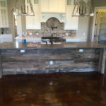 new-construction-concrete-staining-dallas-tx-13-2