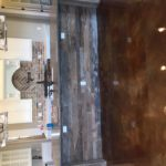 new-construction-concrete-staining-dallas-tx-14