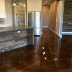 new-construction-concrete-staining-dallas-tx