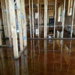 new-construction-concrete-staining-dallas-tx-4