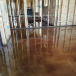 new-construction-concrete-staining-dallas-tx-5