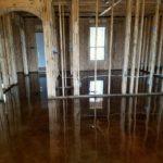 new-construction-concrete-staining-dallas-tx-6