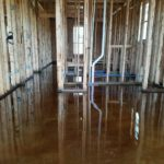 new-construction-concrete-staining-dallas-tx-7