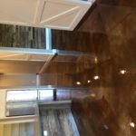 new-construction-concrete-staining-dallas-tx16