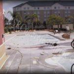 pool-resurface-before-2