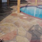 pool-resurface-flagstone-stamped-overlay