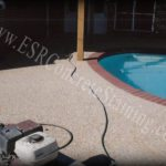 pool-resurface-flagstone-stamped-overlay-before