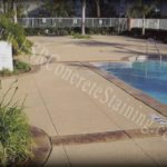 pool-resurface-spray-texture-dallas