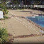 pool-resurface-spray-texture-dallas