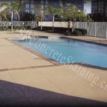 pool-resurface-spray-texture-midlothian-tx