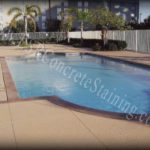 pool-resurface-spray-texture-stamped-overlay