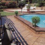 pool-resurface-stamped-overlay-stained