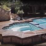 pool-resurface-stamped-overlay-stained-2