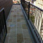 stamped-concrete-overlay-oak-lawn-dallas-tx109